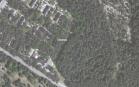 Kitos paskirties žemės sklypo nuomos aukcionas Alytaus m. sav., Alytaus m., Ulonų g. 67A (kadastro Nr. 1101/0031:267)