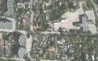 Kitos paskirties žemės sklypo pardavimo aukcionas Trakų r. sav., Lentvaris, Pakalnės g. 6 (kadastro Nr. 7944/0002:423)
