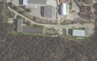 Kitos paskirties žemės sklypo nuomos aukcionas Varėnos r. sav., Varėnos m., Geležinkelio g. 43A (kadastro Nr. 3875/0001:233)