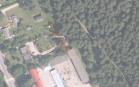 Kitos paskirties žemės sklypo pardavimo aukcionas Ukmergės r. sav., Ukmergės m., Vilniaus g. 138C (kadastro Nr. 8170/0028:86)