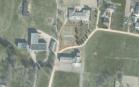 Kitos paskirties žemės sklypo pardavimo aukcionas Skuodo r. sav., Aleksandrijos sen., Kaukolikų k., Mokyklos g. 1A (kadastro Nr. 7518/0002:276)