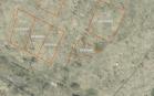 Kitos paskirties žemės sklypo pardavimo aukcionas Kretingos r. sav., Kretingos m., Nepriklausomybės g. 33 (kadastro Nr. 5634/0007:971)