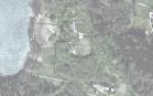 Kitos paskirties žemės sklypo pardavimo aukcionas Kelmės r. sav., Tytuvėnų m., Maironio g. 53A (kadastro Nr. 5472/0002:18)