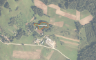 Miškų ūkio paskirties žemės sklypo pardavimo aukcionas Zarasų r. sav., Zarasų sen., Raudondvario k. (kadastro Nr. 4320/0002:333)