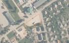 Kitos paskirties žemės sklypo pardavimo aukcionas Radviliškio r. sav., Radviliškio m., Marcinkevičiaus g. (kadastro Nr. 7157/0002:160)