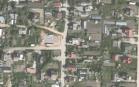 Kitos paskirties žemės sklypo pardavimo aukcionas Trakų r. sav., Lentvaris, Kampo skg. 2 (kadastro Nr. 7944/0001:1203)