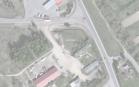 Kitos paskirties žemės sklypo pardavimo aukcionas Kelmės r. sav., Kelmės m., V.Putvinskio g. 31A (kadastro Nr. 5422/0006:35)