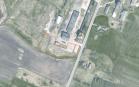 Kitos paskirties žemės sklypo pardavimo aukcionas Skuodo r. sav., Lenkimai, S. Daukanto g. 2I (kadastro Nr. 7520/0006:509)