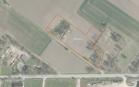 Kitos paskirties žemės sklypo pardavimo aukcionas Šiaulių r. sav., Gruzdžiai, Dr. J. Šliupo g. 14D (kadastro Nr. 9122/0006:419)