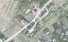 Kitos paskirties žemės sklypo pardavimo aukcionas Skuodo r. sav., Skuodo m., Geležinkelio g. 40 (kadastro Nr. 7550/0002:99)