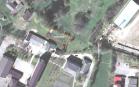 Kitos paskirties žemės sklypo pardavimo aukcionas Šilalės r. sav., Šilalės m., J. Basanavičiaus g. 25B (kadastro Nr. 8760/0006:151)