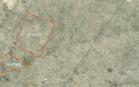 Kitos paskirties žemės sklypo pardavimo aukcionas Kretingos r. sav., Kretingos m., Nepriklausomybės g. 26 (kadastro Nr. 5634/0007:965)