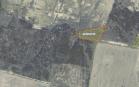 Miškų ūkio paskirties žemės sklypo pardavimo aukcionas Skuodo r. sav., Ylakių sen., Ivoniškės k. (kadastro Nr. 7540/0004:127)