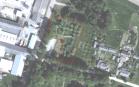 Kitos paskirties žemės sklypo pardavimo aukcionas Šakių r. sav., Sintautų m., Darbininkų g. 1A (kadastro Nr. 8480/0003:55)