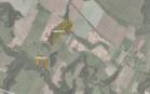 Miškų ūkio paskirties žemės sklypo pardavimo aukcionas Širvintų r. sav., Musninkų sen., Santariškių k. (kadastro Nr. 8935/0003:344)