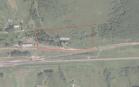 Kitos paskirties žemės sklypo pardavimo aukcionas Kupiškio r. sav., Subačiaus m., Depo g. 6 (kadastro Nr. 5745/0001:92)