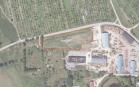 Kitos paskirties žemės sklypo pardavimo aukcionas Radviliškio r. sav., Baisogalos sen., Pakiršinio k., Stoties g. 23 (kadastro Nr. 7186/0004:526)