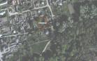 Kitos paskirties žemės sklypo pardavimo aukcionas Šakių r. sav., Gelgaudiškio m., Jaunimo g. 9A (kadastro Nr. 8425/0002:100)