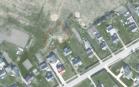 Kitos paskirties žemės sklypo pardavimo aukcionas Skuodo r. sav., Skuodo m., Geležinkelio g. 62 (kadastro Nr. 7550/0002:222)