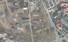 Kitos paskirties žemės sklypo pardavimo aukcionas Klaipėdos m. sav., Klaipėdos m., Minijos g. 158 (kadastro Nr. 2101/0008:551)