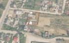 Kitos paskirties žemės sklypo pardavimo aukcionas Marijampolės sav., Marijampolės m., Sasnavos g. 22B (kadastro Nr. 1801/0029:138)