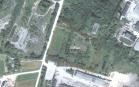 Kitos paskirties žemės sklypo nuomos aukcionas Biržų r. sav., Biržai, Plento g. 2C (kadastro Nr. 3604/0027:37)