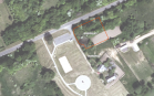 Kitos paskirties žemės sklypo pardavimo aukcionas Alytaus r. sav., Daugų m., Daugų g. 22M (kadastro Nr. 3305/0002:190)