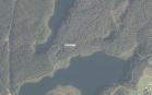 Kitos paskirties žemės sklypo nuomos aukcionas Ignalinos r. sav., Vidiškių sen., Vidiškių k. (kadastro Nr. 4580/0009:176)