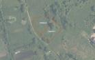 Kitos paskirties žemės sklypo pardavimo aukcionas Radviliškio r. sav., Radviliškio m., Kovo 11-osios g. 17 (kadastro Nr. 7157/0019:183)