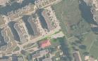Kitos paskirties žemės sklypo nuomos aukcionas Klaipėdos m. sav., Klaipėdos m. (kadastro Nr. 2101/0006:536)