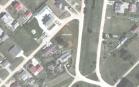 Kitos paskirties žemės sklypo pardavimo aukcionas Tauragės r. sav., Tauragės m., J. Avižonio g. 18 (kadastro Nr. 7755/0009:35)