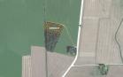 Miškų ūkio paskirties žemės sklypo pardavimo aukcionas Pasvalio r. sav., Vaškų sen., Telžių k. (kadastro Nr. 6773/0002:160)